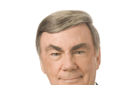 Sam Donaldson DUI Arrest: ABC News Veteran Flunks Field Sobriety Test!