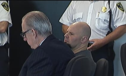 Jared Remy Pleads Guilty to Murder of Jennifer Martel