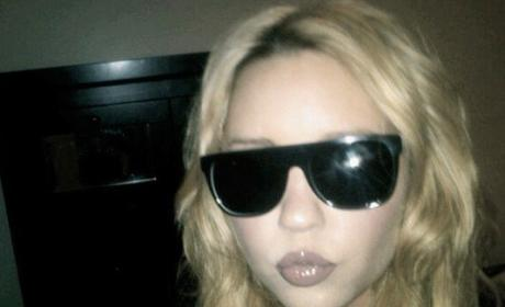 Amanda Bynes Settles With Hit-and-Run Victims; Charges Dropped, City Attorney PISSED