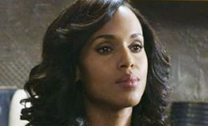 Scandal Season 5 Episode 16 Recap: A Step Too Far?