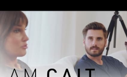 "WATCH: Scott Disick Feels New ""Connection"" to Caitlyn Jenner"