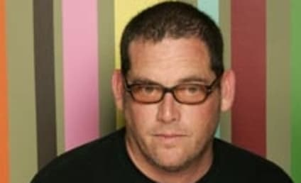 Mike Fleiss: Harassing Brooke Burke & David Charvet With Physical Threats, Fake Barking Dogs!