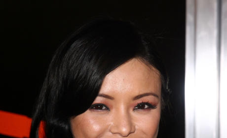 Tila Tequila Missing? Reality Star Misses Flight; Manager Concerned, Police Investigating