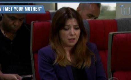 How I Met Your Mother Season Premiere Recap