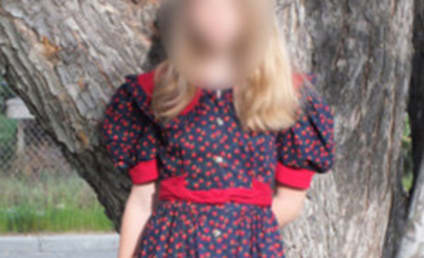 Girl, 10, Forced to Wear Heinous Clothes as Bullying Punishment: Right or Wrong?