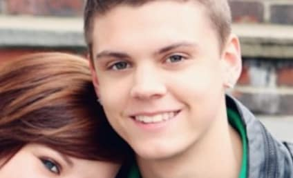 Catelynn Lowell & Tyler Baltierra: Headed For Divorce?!