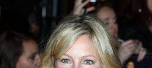 Heather Locklear: Headed to Rehab?