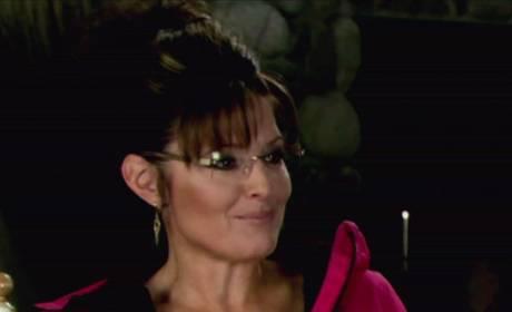 Shawn Christy, Sarah Palin Stalker, Stokes Fears