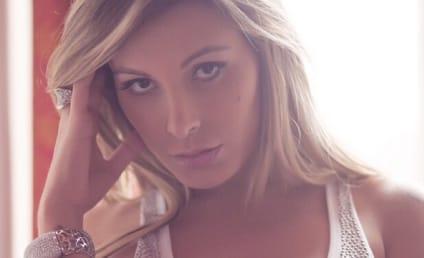 Andressa Urach, Miss Bum Bum Contestant, Decries Plastic Surgery After Botched Operation