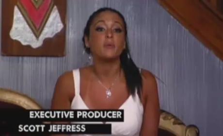 Jersey Shore Premiere Posts Record Ratings