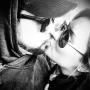Demi and Wilmer Valderrama