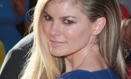 Happy Birthday, Marisa Miller!