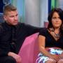 Jenelle Evans & Nathan Griffith FINALLY Reach Custody Agreement