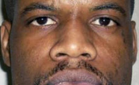 Clayton Lockett Dies After Failed Execution