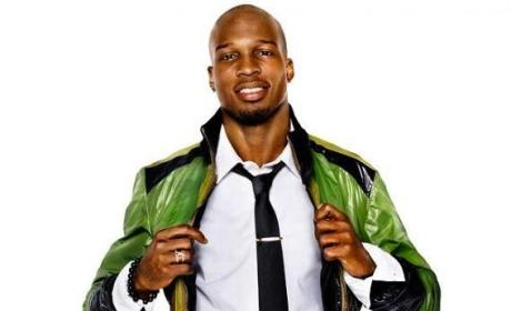 Chad Johnson to FBI: Find Sex Tape Leak!