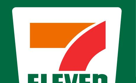 7-Eleven Joins Rolling Stone Cover Boycott