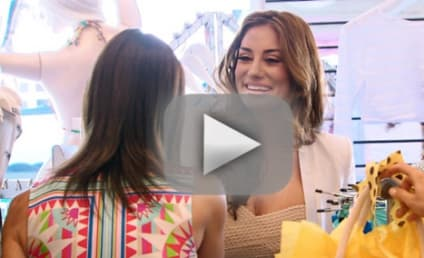 The Real Housewives of Orange County Season 9 Episode 13 Recap: Taking the Beadors Down!