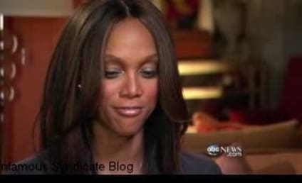 Tyra Banks: TV Mogul or Hypocrite?