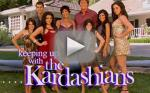 Keeping Up With the Kardashians: First Scene