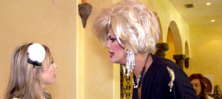 The Real Housewives of Miami Recap: The Misogynist In the House
