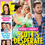 Kanye West to Scott Disick: Man the F--k Up and Go to Rehab!