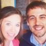 Derick Dillard Responds to Jill Duggar Pregnancy Rumors