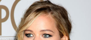 Nude Photo Scandals: 14 Stars Who Can Relate to Jennifer Lawrence, Kate Upton and Company