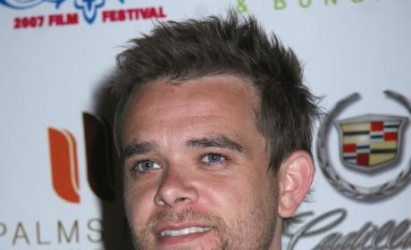 Nick Stahl: Arrested For Meth Possession!