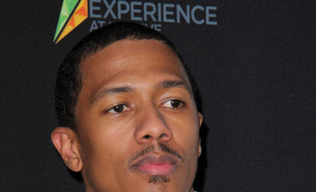 Nick Cannon to Amanda Bynes: I Understand, I Care, and I'm Here For You