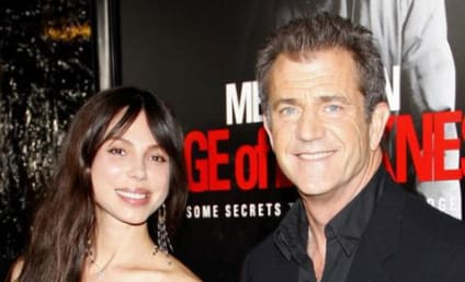 February 18: Day of the Mel Gibson Tapes