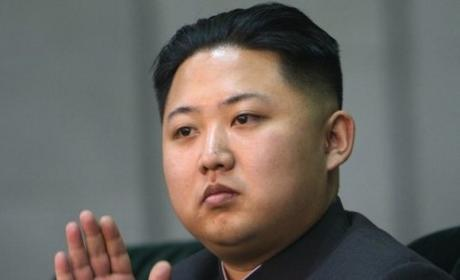 Kim Jong Un Returns to Public Eye After Six-Week Disappearance?