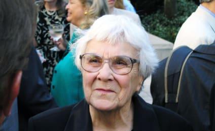 Harper Lee Dies; To Kill a Mockingbird Author Was 89