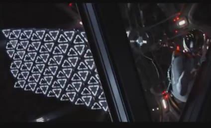 Ender's Game Teaser Trailer: First Footage!