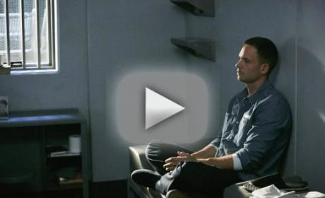 Watch Suits Online: Check Out Season 6 Episode 1