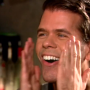 The Millionaire Matchmaker Season 8 Episode 4 Recap: That's Perez Hilton!!
