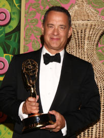 Hanks, T.