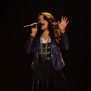 Khaya Cohen Pic
