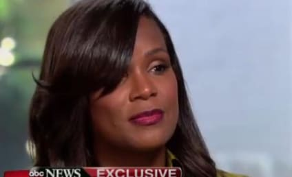 Tameka Raymond Denies Mental Disorder, Wants More Time with Children
