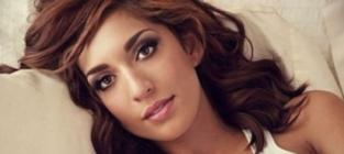 Farrah Abraham: James Deen Exploited Me, Doesn't Respect Women, Has Small Junk