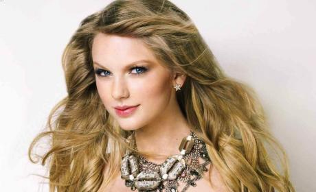 Taylor Swift WebMD Pic