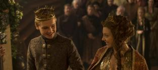 Game of Thrones Season 5 Episode 3 Recap: All the Queen's Men