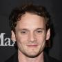 Anton Yelchin Dies; Star Trek Actor Was 27
