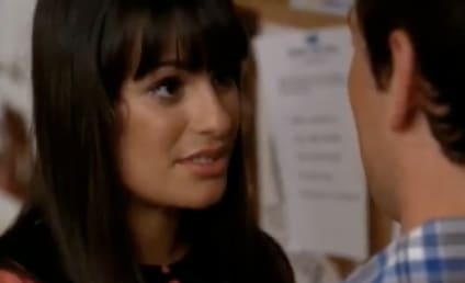"""PTC Trashes Glee as """"Reckless"""" for Teen Sex Depiction"""