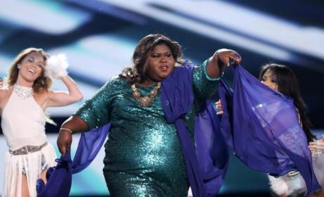 Empire Stars Steal the Teen Choice Awards Show