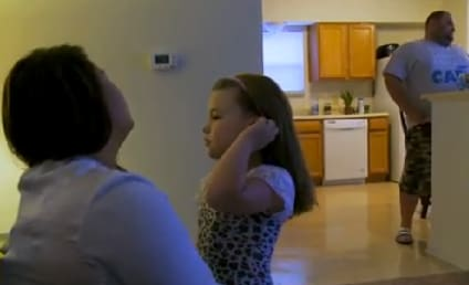 Teen Mom O.G. Sneak Peek: The New Three's Company!
