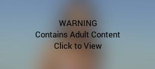 "Cosmo Labels Bikini Model ""Plus-Size,"" Facebook Explodes"