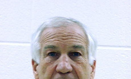 Dottie Sandusky Releases Statement, Stands By Husband