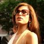 Eva Mendes: Naked Pics Don't Bother Me