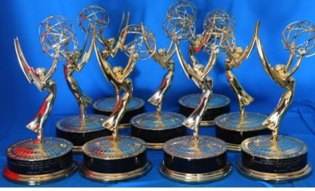 Daytime Emmy Awards: Nominations Announced!