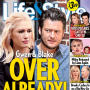 Gwen Stefani and Blake Shelton: Is GWAKE Dunzo?